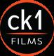 ck1films-orange